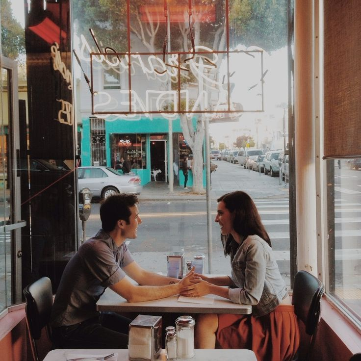Speed dating uzh