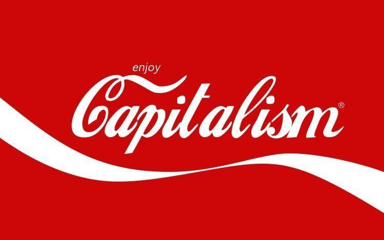 Kapitalisme juara