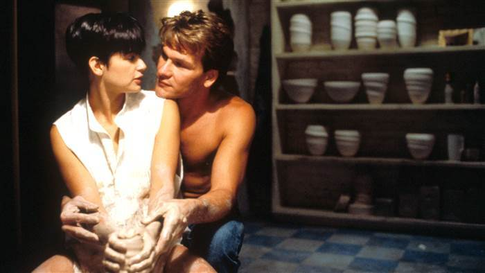 ghost-demi-moore-patrick-swayze-today-150709-tease_bfa3bec7e169bf80c0bc49e0ef09c98b.today-inline-large