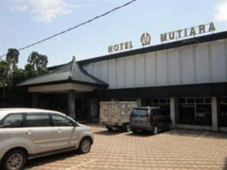 Nah Ini Bagi Traveler Kere Yang Cari Wifi Gratis Bisa Bermalam Di Hotel Mutiara