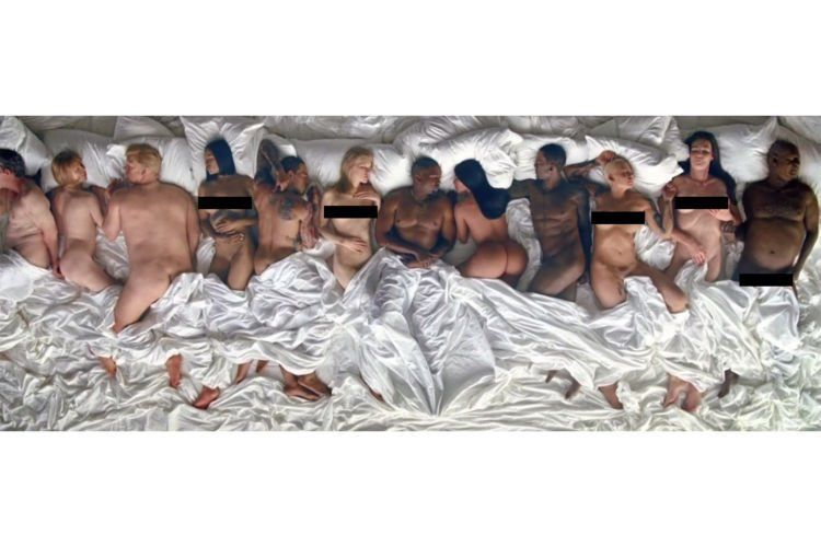 kanye-west-famous-vanity-fair-interview-1