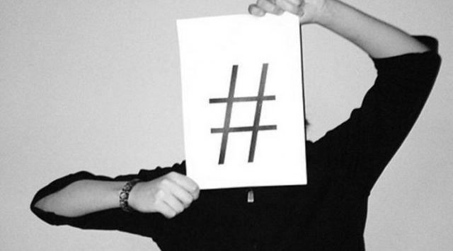 Ikuti trending topik