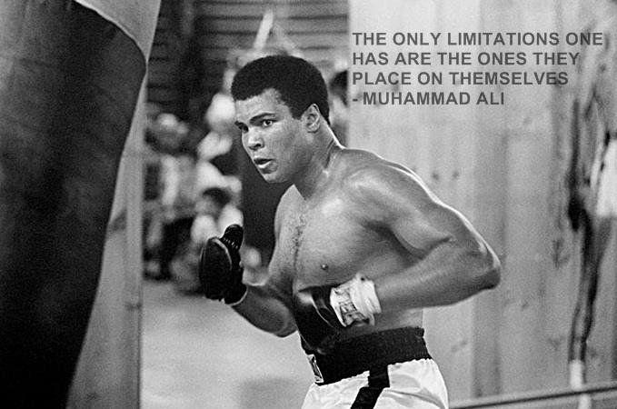Mas Ali!
