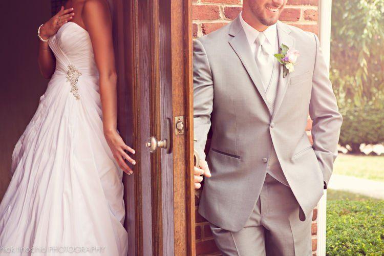 Jangan janji nikahin dulu!