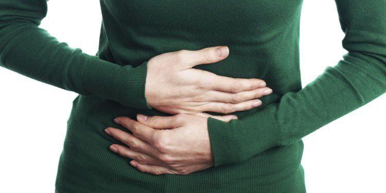 hernia, salah satu penyakit akibat ngeden berlebihan