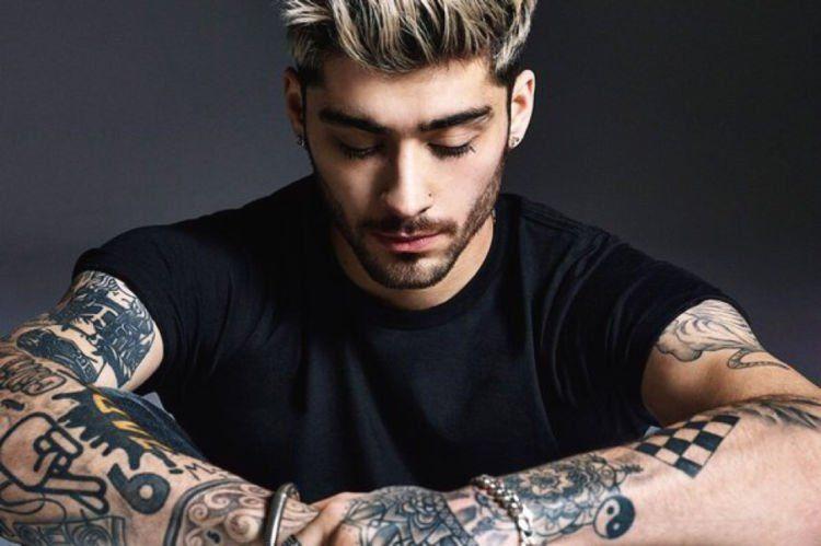 Kalau yang tatoan begini?