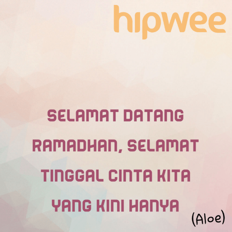 ramadhan quotes