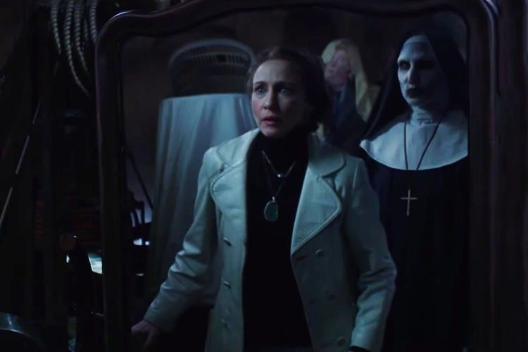 the-conjuring-trailer-000