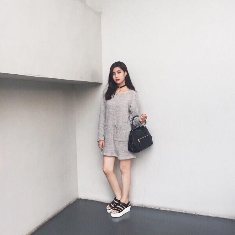 dress abu~