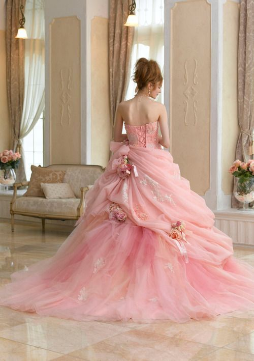 hot pink yang cantik