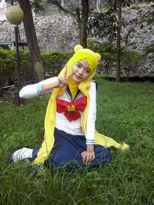 8-phenomenal-hijabi-cosplay-outfits-that-are-simply-stunning-617788