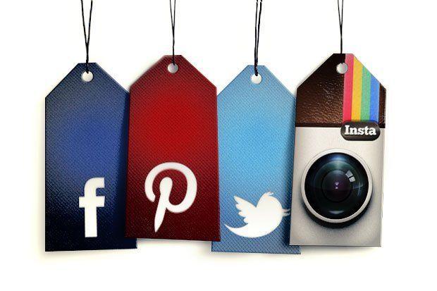 Kamu tahu ragam media sosial yang lagi hits. Tahu aja.