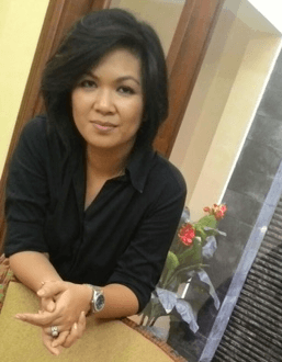 Catherine Yap