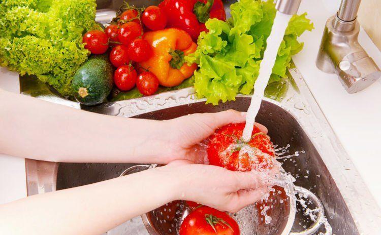 cucui bersih ya sebelum dikonsumsi