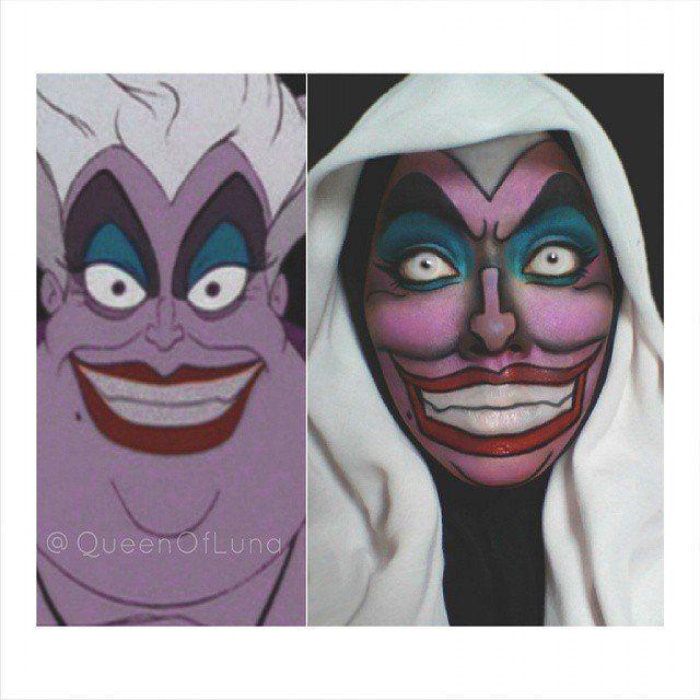 Ursula~