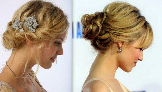 Medium-Bridal-Hairstyles-2012_23-550x314