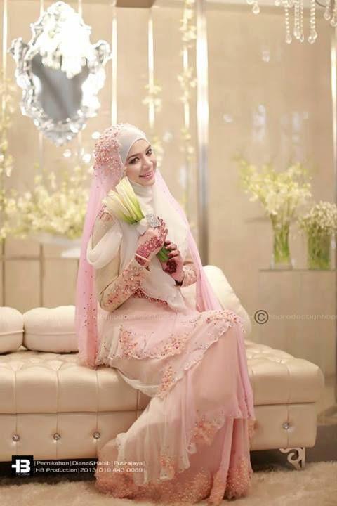 aksen pink