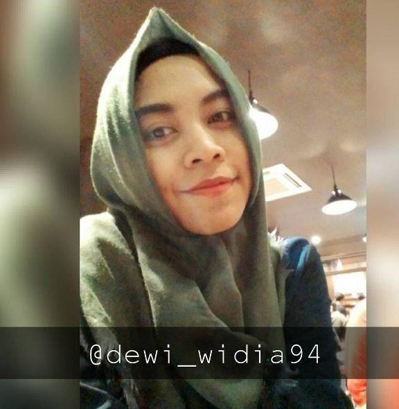 Dewi Sepdawijaya