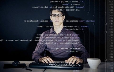 Yang penting kamu udah khatam soal coding!