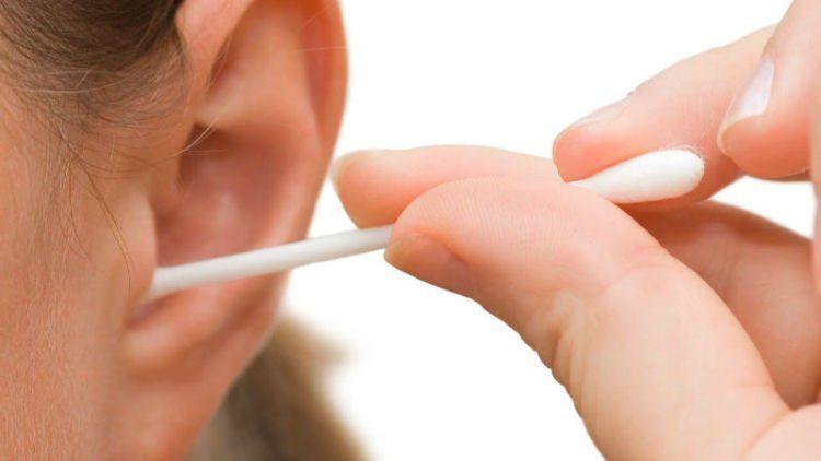 hati-hati dengan kesehatan pendengaranmu