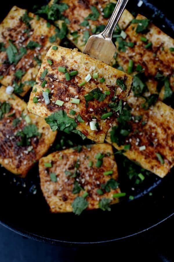 griddled-tofu-6