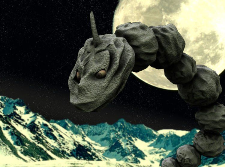 live_action_pokemon_onix_2_by_thedesertrat