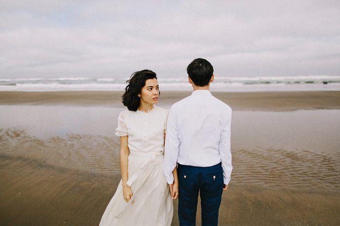 oregon-coast-wedding-photo-0023