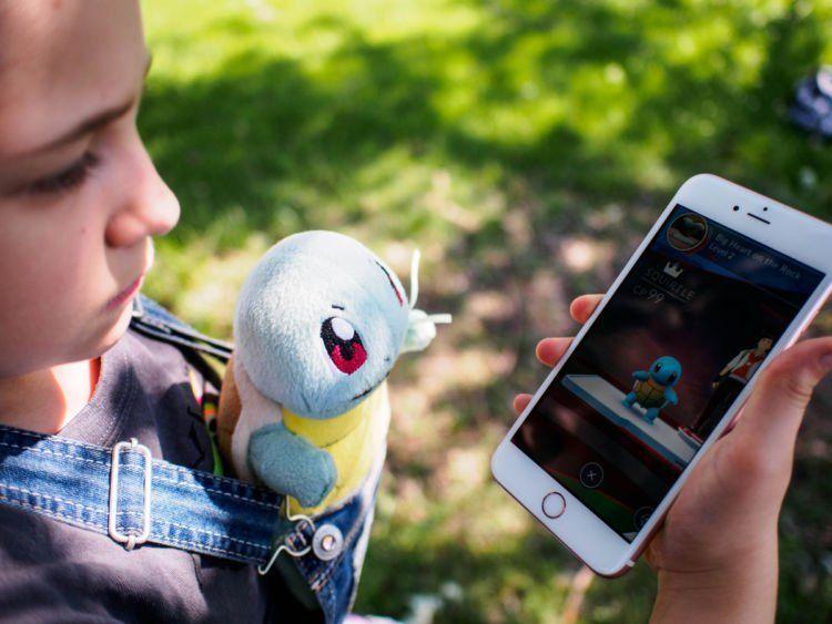 pokemon-squirtle-ios