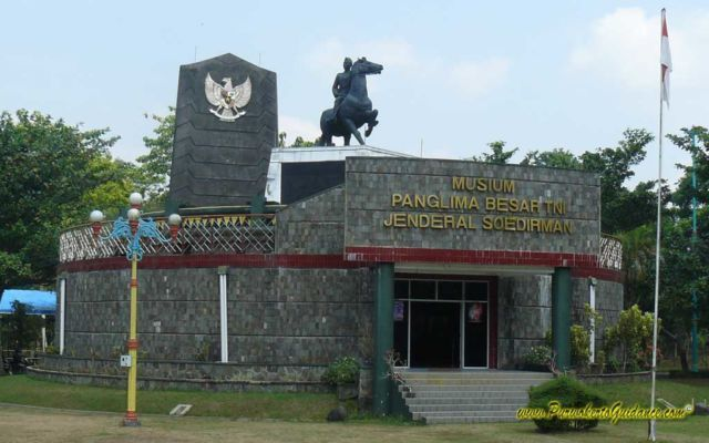 pwk museum