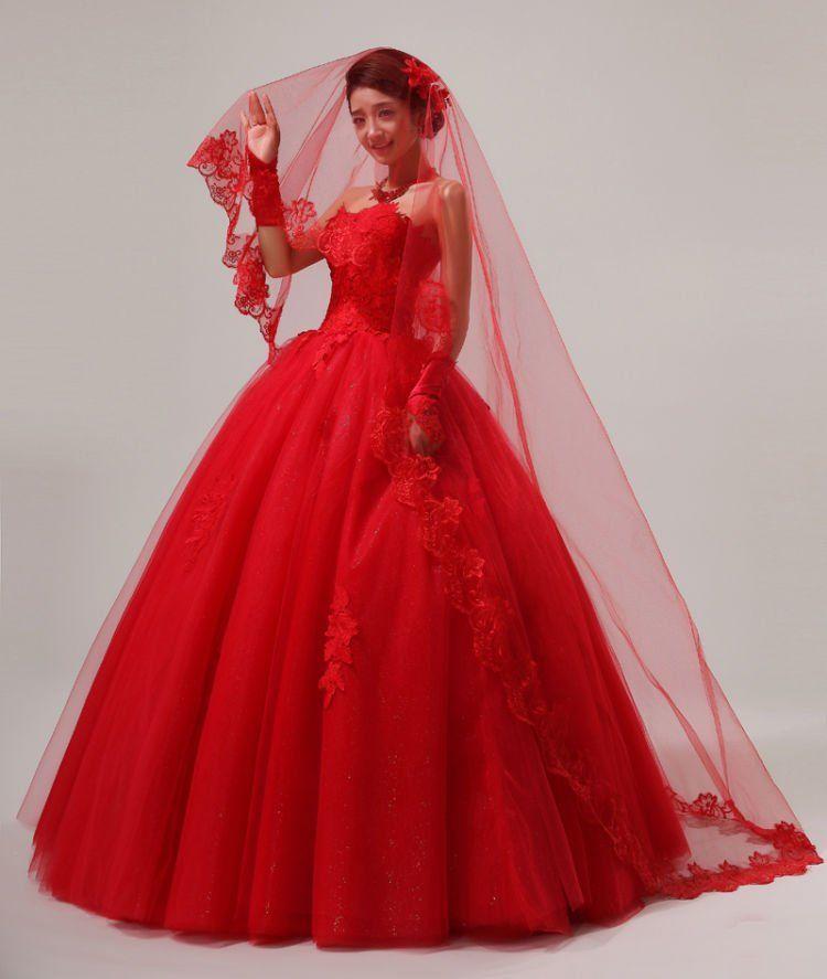 merah oriental