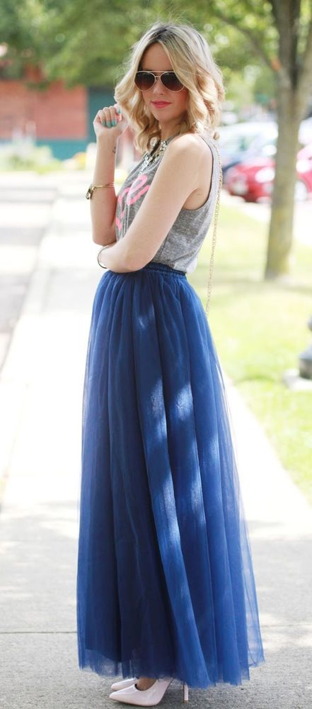 tank-top-and-tulle-maxi-skirt
