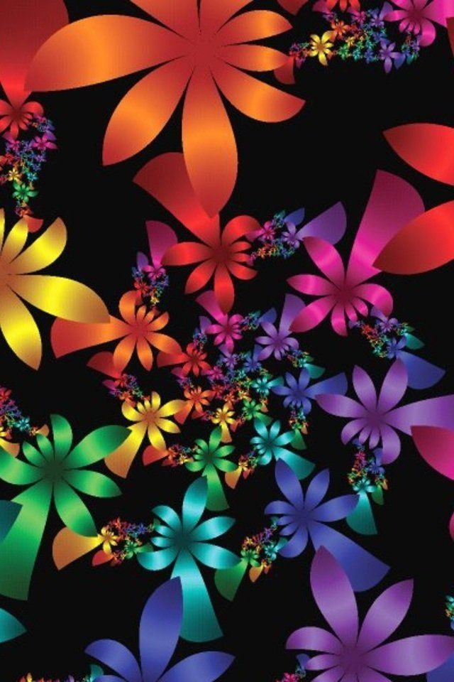 Free For Pc Download Wallpaper Abstract Keren 2