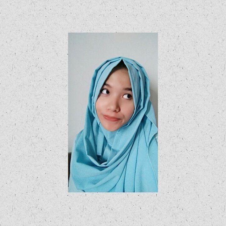 Hanan Zhafira