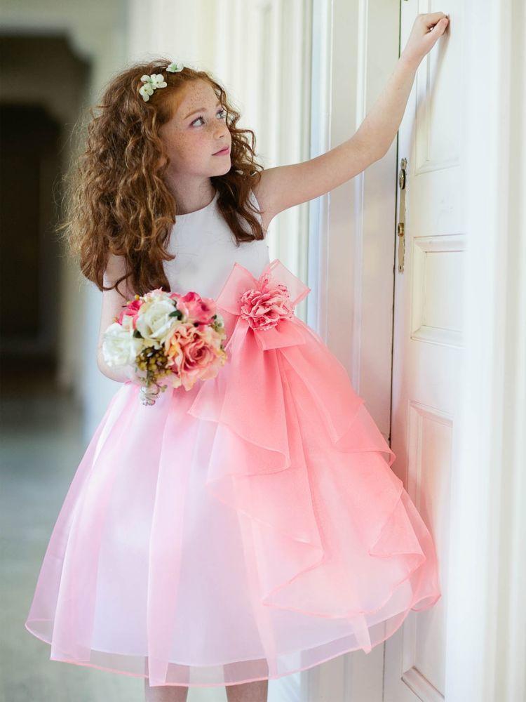 paduan putih dan pink, ihiy~