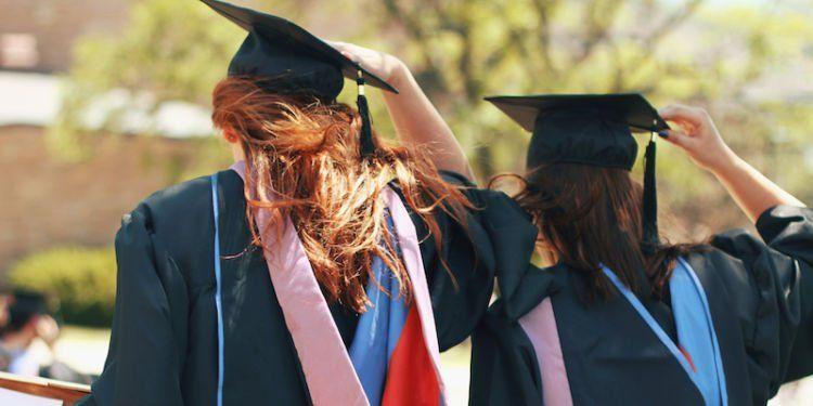 Pencapaian akademis layak kamu perjuangkan