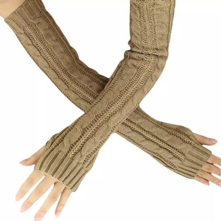 tanganmu akan aman!
