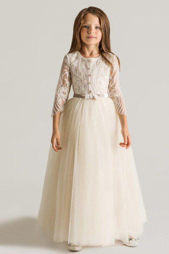 gaun vintagenya lucu :3