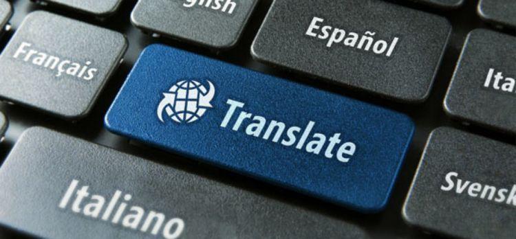 penerjemah bahasa.