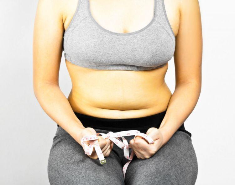 kelebihan hormon insulin