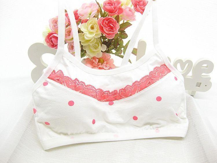 renda pink :3