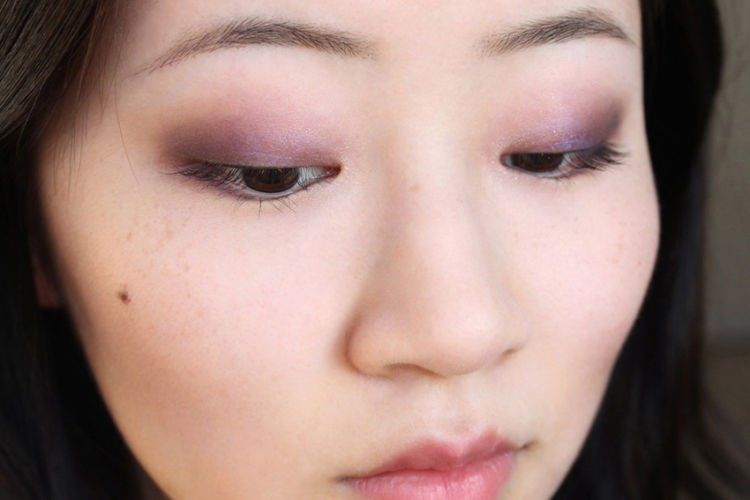 5 Tutorial Makeup Super Gampang Cewek Yang Nggak Pernah