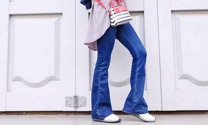 A Fashion Hijab Ini Wajib Kamu Ikuti Jika Kamu Ingin Tampil Seperti Selebgram