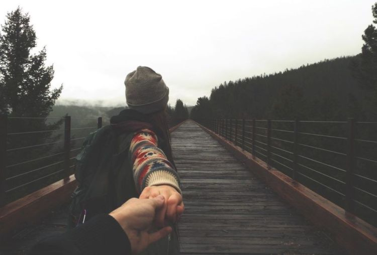 Romantis amat siiiiiiih~