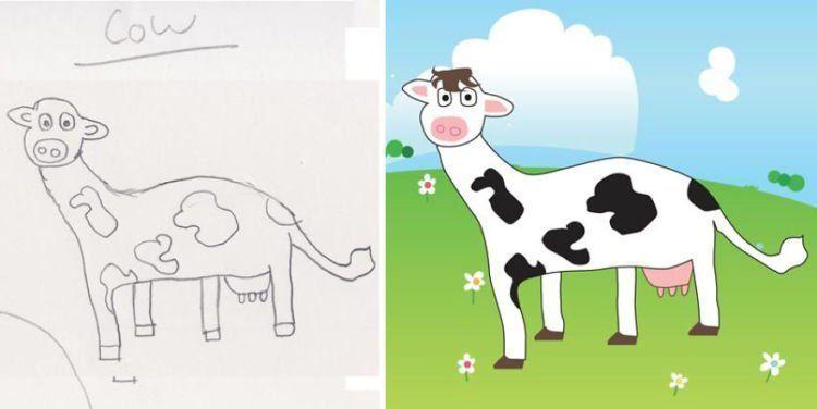dad-re-draws-his-daughters-pencil-sketches-14__880