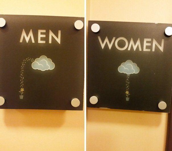 funny-bathroom-signs-401__605