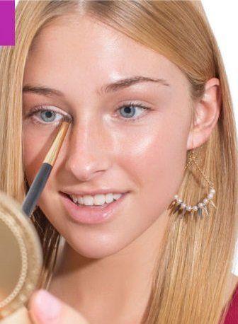 gallery-1450233517-sev-makeup-fauxglow - Copy