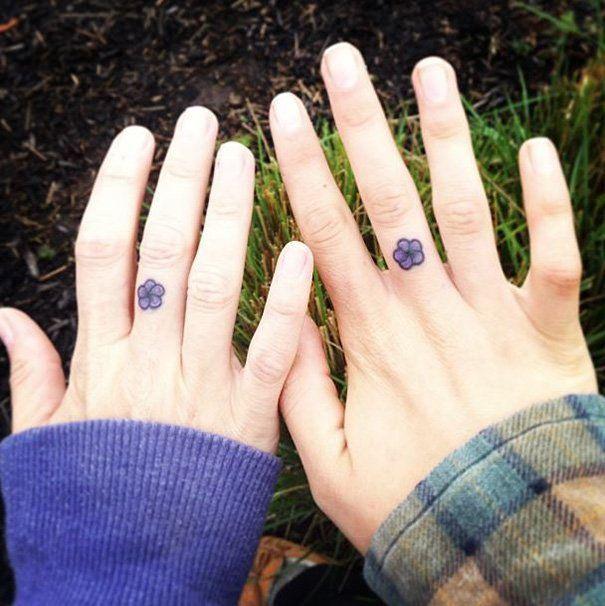 mother-daughter-tattoos-101__605