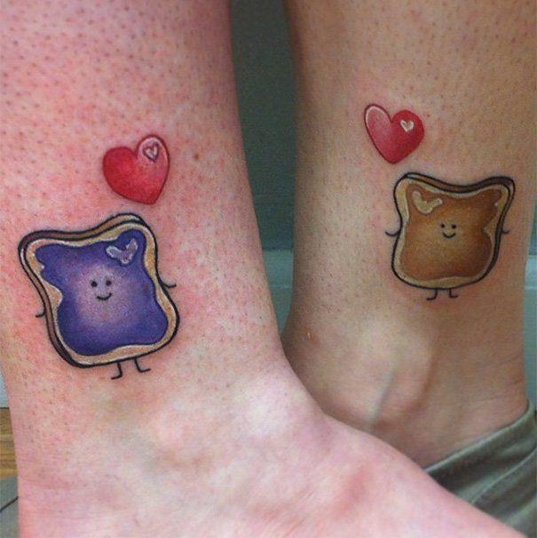 mother-daughter-tattoos-61__605