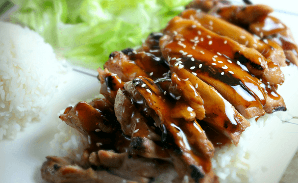 5 Resep Sederhana Makanan Lezat Ala Rumahan