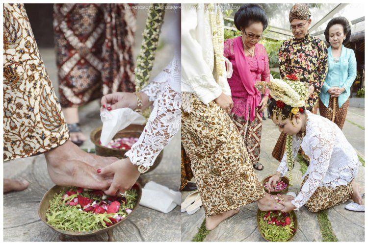 wedding_rumah_sarwono_berthaeko14